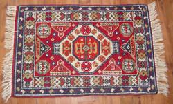 Antik szőnyeg