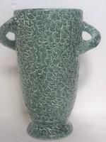 Midcentury retro Gorka Géza váza