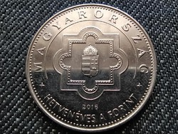 Hetvenéves a Forint 50 Forint 2016 BP (id28908)