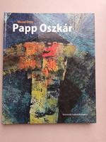 Papp Oszkár - monográfia