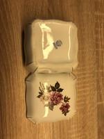 Aquincum porcelán