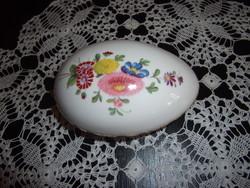 Aquincum tojás bonbonier