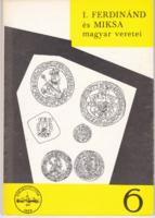 I. Ferdinánd és Miksa magyar veretei