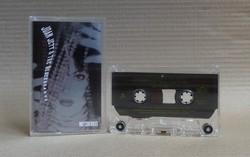 Joan Jett & the Blackhearts - Notorius - magnókazetta
