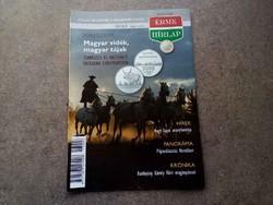 Magyar Érme Hírlap 2013/3 május/június (id7263)