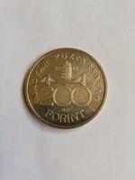 200ft 1992 ezüst