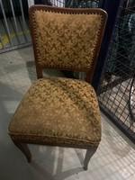2 db szék