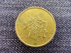 Franciaország 10 frank 1975 (id14901)