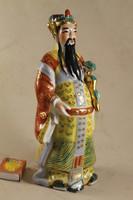 Porcelán figura 762