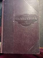 Tolnai Új Világlexikona 1926
