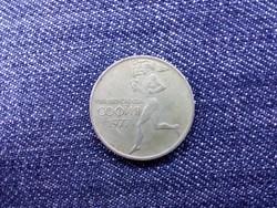 Bulgária 50 Stotinki 1977 (id13191)
