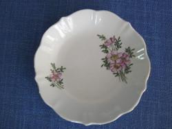 Aquincumi porcelán tálka