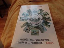 Üdvözlet Marcaliból
