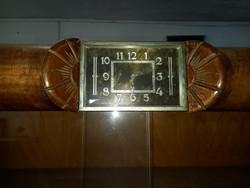 Egy különleges Art Deco szekrény
