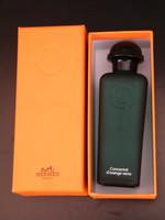 Hermès Eau d'Orange Verte unisex parfüm 100 ml
