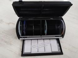 Discgear- automatikus lemez szelektáló