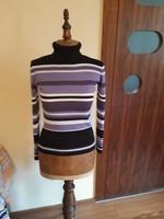 BADY FLIRT pulover
