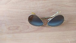 Ray - Ban napszemüveg