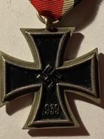 III. Birodalom Vaskereszt 1939