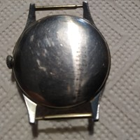 Doxa antimagnetic 1956