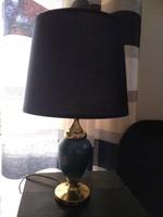 Goebel lámpa ernyővel!