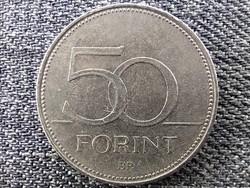 Harmadik Magyar Köztársaság (1989-napjainkig) 50 Forint 2006 BP (id46724)