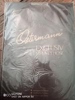 Testszínű Ostermann 5-ös méretű harisnyanadrág