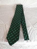 Terylene tie, England, nyakkendő