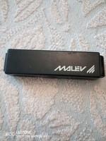 Új Malév úti fogkefe az 1960-70-es évekből
