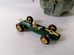 Matchbox No.19 Lotus