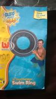 Úszógumi erős,masszív átm.91 cm