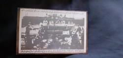 Extra ritkaság! A NAGYVÁRADI HALÁLRAÍTÉLTEK PÖRE - Erdélyi Magyar Székely Szövetség-1920