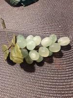 Jade szőlőfürt