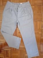 Calvin Klein nadrág eladó lemérve 36 / 34 régebbi szabású !