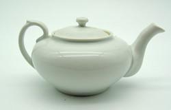 B610 Porcelán teáskanna - szép hibátlan állapotban