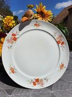 Alföldi virágos kínáló (28 cm)
