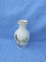 Porcelán kínai vàza