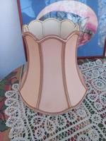 Szépséges lámpaernyő