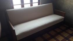 Kanapé ágy