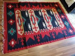 Nagyon régi Torontáli szőnyeg