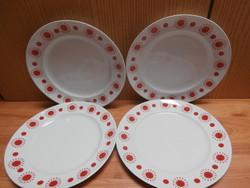 Centrum Varia sütis tányérok