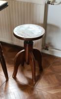 Zongora szék