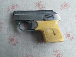 VINTAGE EM-GE Start pisztoly