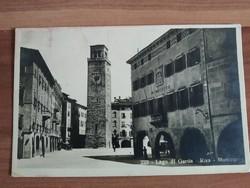 Garda tó, Riva, 1927