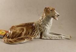 Royal dux nagyméretű kutya 277