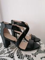 Adrienne Vittadini cipő Amerikabol
