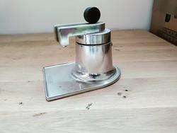 Bialetti kávéfőző