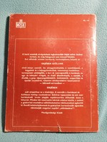 Idejében szólunk - Mezőgazdasági kiadó - 52 hét munkája a kertben - Szakkönyv