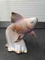 Hollóházi hal