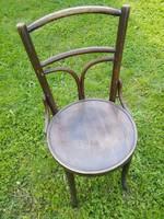 Thonet szék,ritka